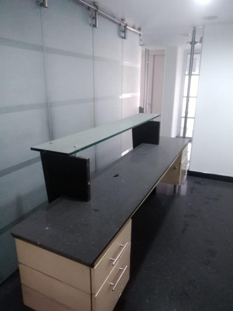 Oficina en Marly 10980, foto 2