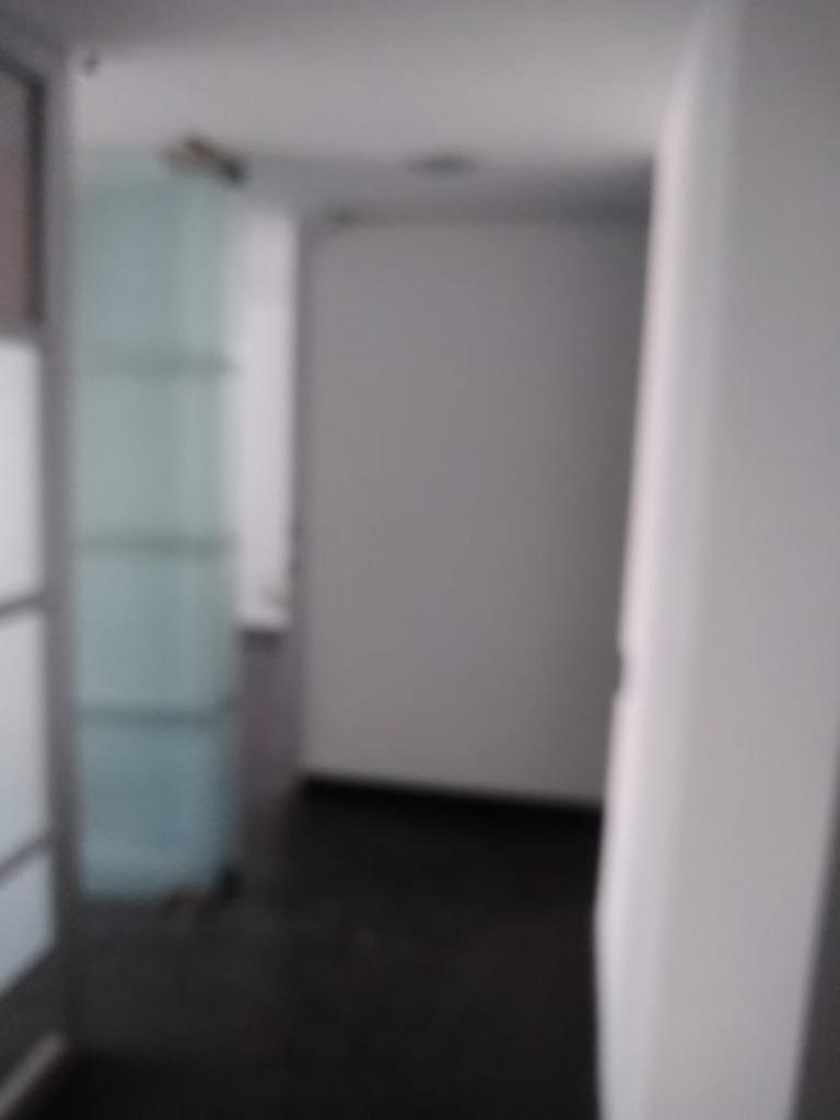 Oficina en Marly 10980, foto 23