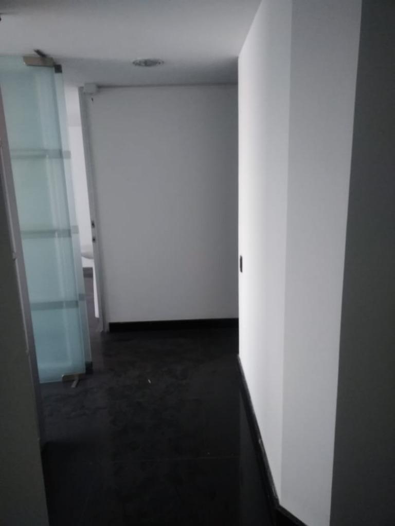 Oficina en Marly 10980, foto 19