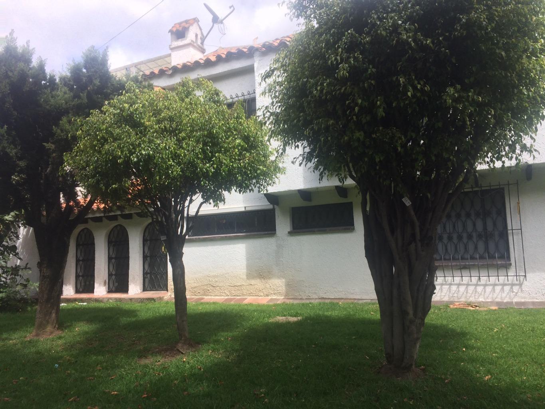 Casa en Gran Colombia 11214, foto 4