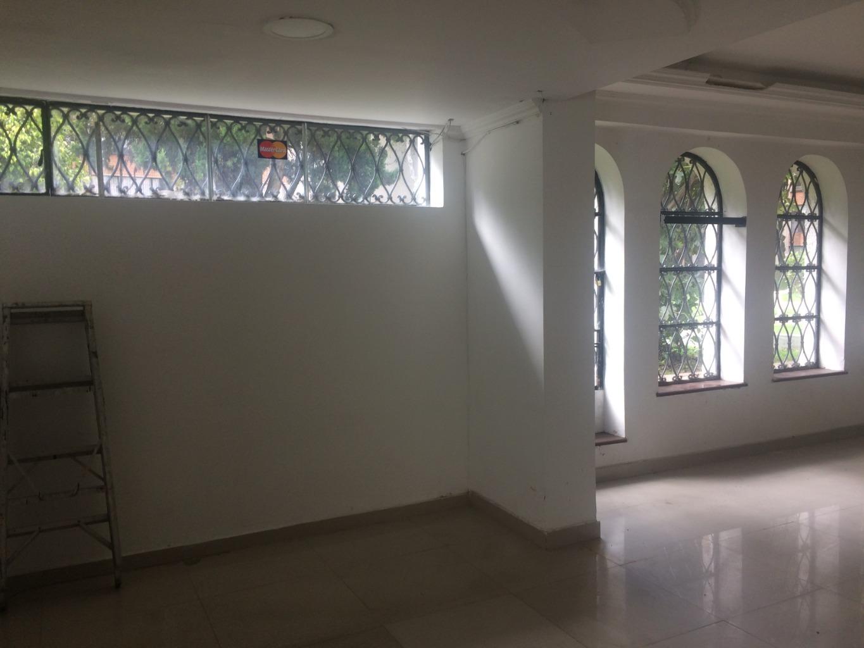 Casa en Gran Colombia 11214, foto 9