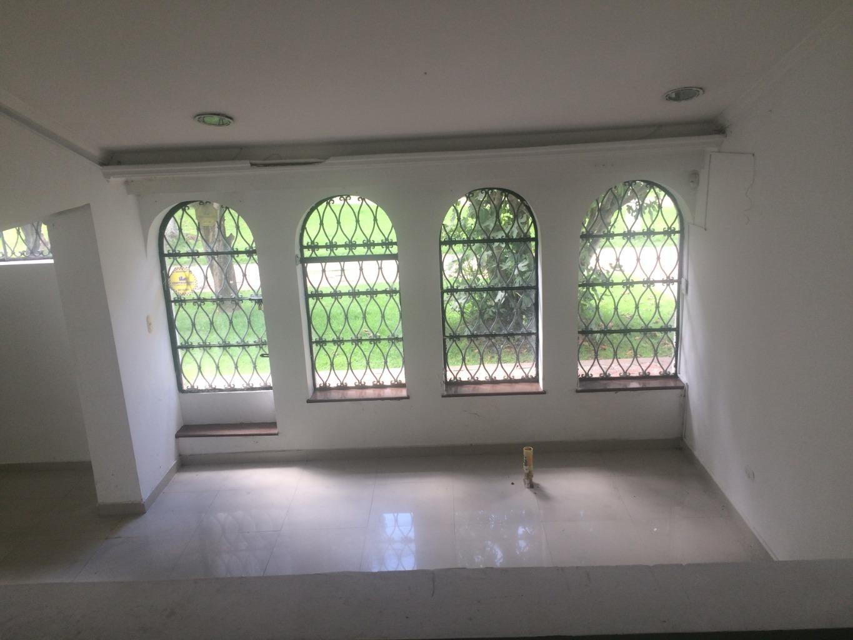 Casa en Gran Colombia 11214, foto 14