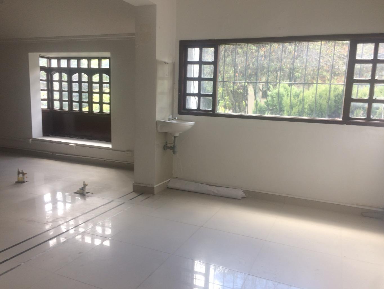 Casa en Gran Colombia 11214, foto 17