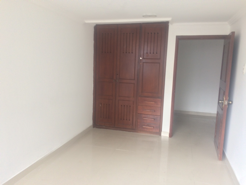 Casa en Gran Colombia 11214, foto 22