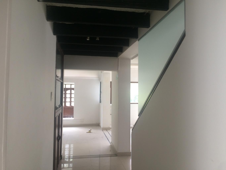 Casa en Gran Colombia 11214, foto 26