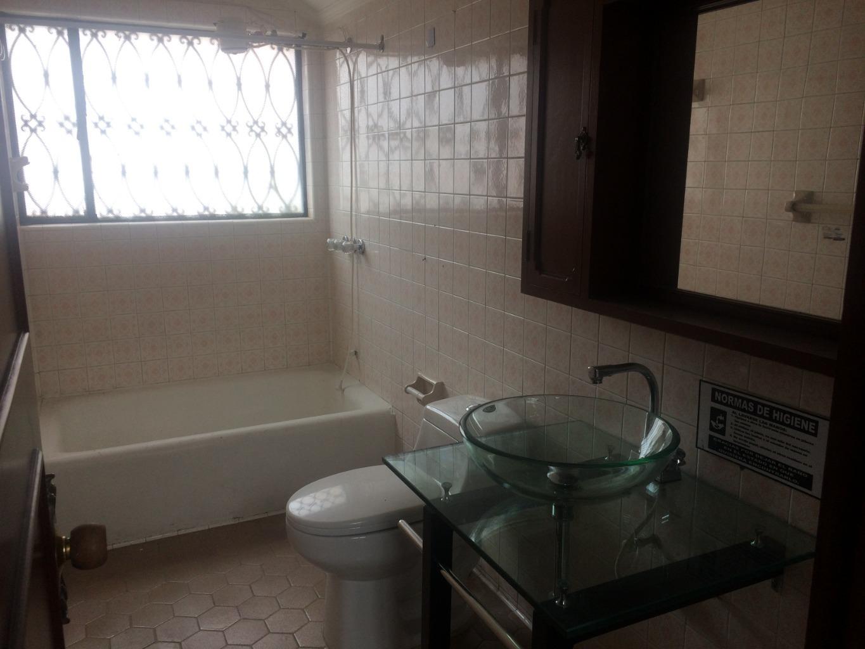 Casa en Gran Colombia 11214, foto 28