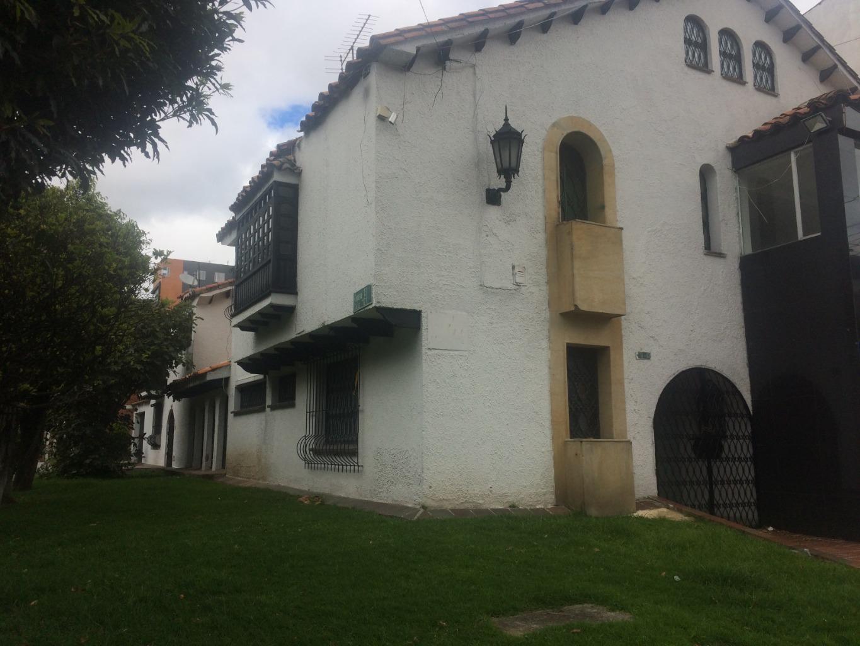 Casa en Gran Colombia 11214, foto 30