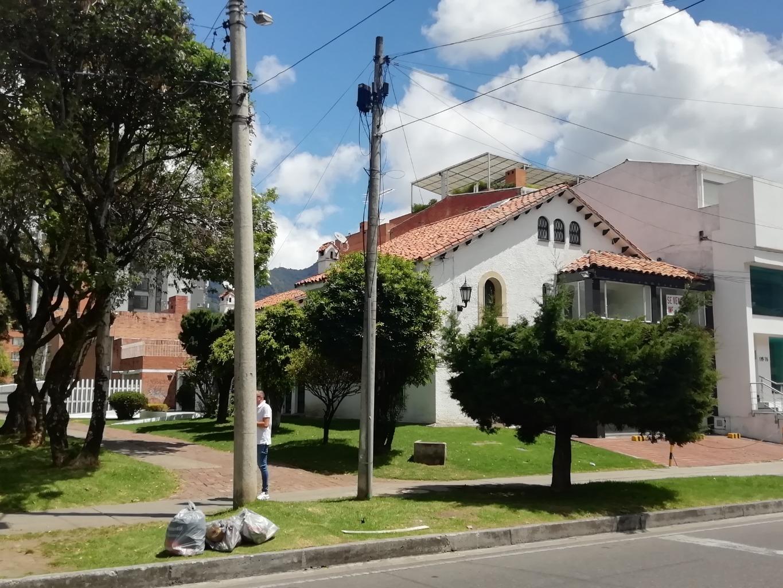 Casa en Gran Colombia 11214, foto 32