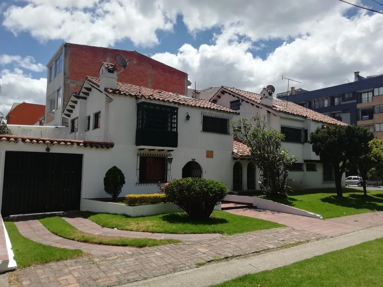 Casa en Gran Colombia 11214, foto 0