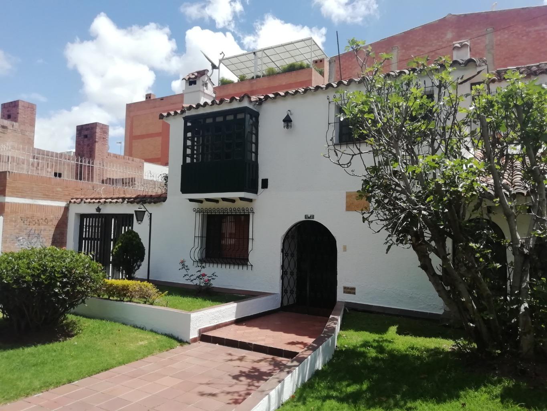 Casa en Gran Colombia 11214, foto 3