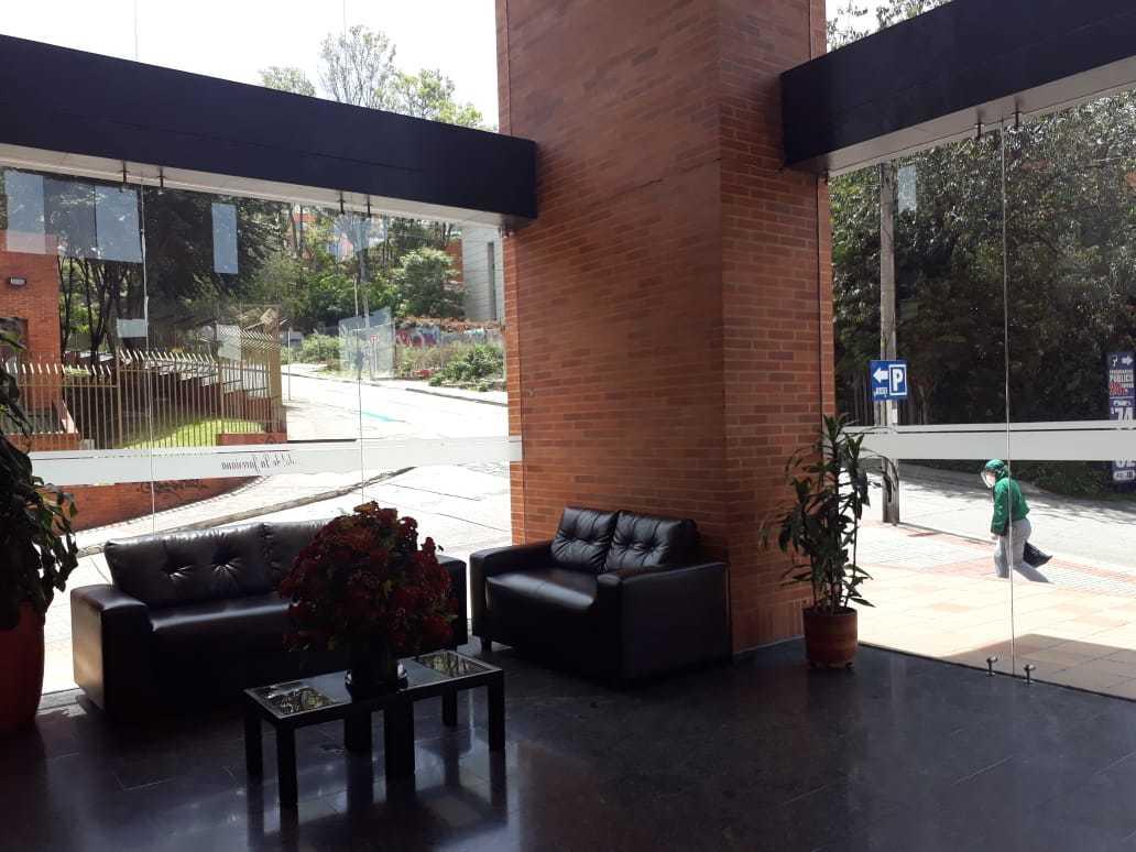 Apartamento en Gran Colombia 11215, foto 1