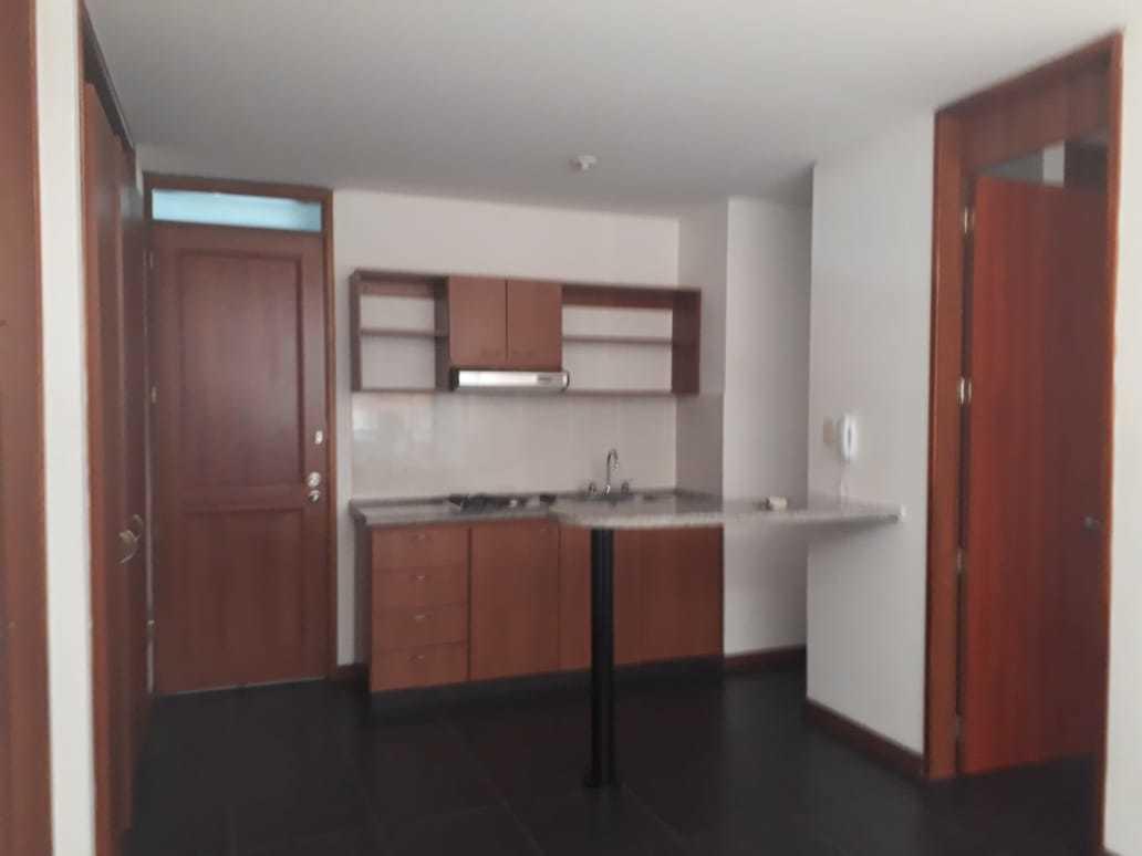 Apartamento en Gran Colombia 11215, foto 6