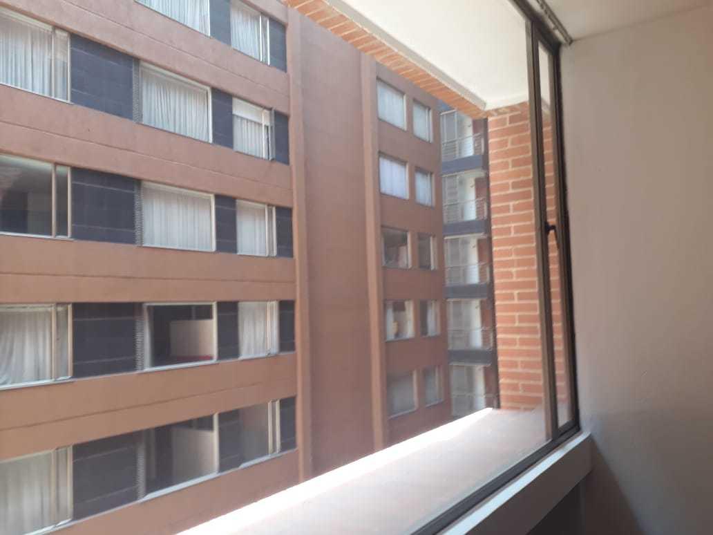 Apartamento en Gran Colombia 11215, foto 7