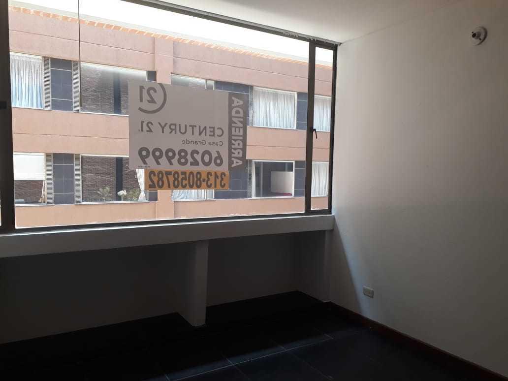 Apartamento en Gran Colombia 11215, foto 8