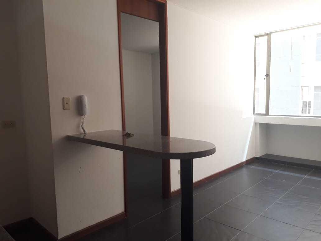Apartamento en Gran Colombia 11215, foto 12