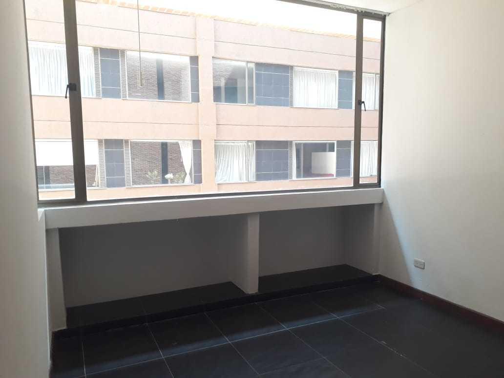 Apartamento en Gran Colombia 11215, foto 15