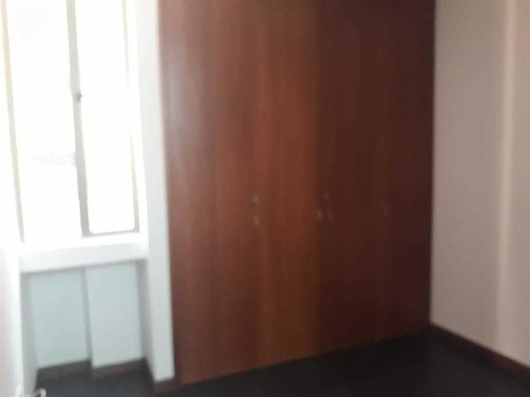 Apartamento en Gran Colombia 11215, foto 16
