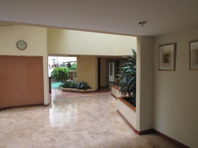 Apartamento en Gran Colombia 11586, foto 1