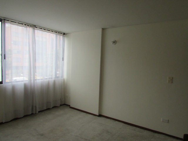 Apartamento en Gran Colombia 11586, foto 6
