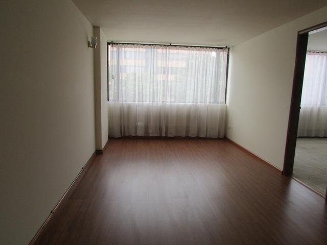 Apartamento en Gran Colombia 11586, foto 5