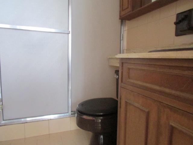 Apartamento en Gran Colombia 11586, foto 8