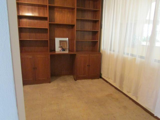 Apartamento en Gran Colombia 11586, foto 7