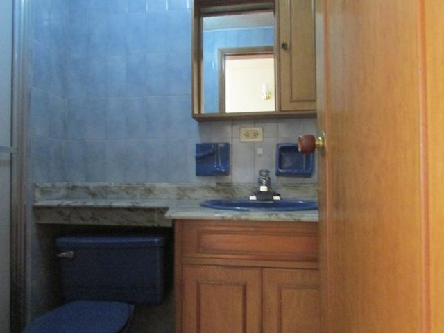 Apartamento en Gran Colombia 11586, foto 9