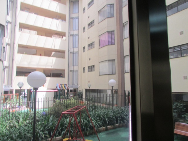 Apartamento en Gran Colombia 11586, foto 3