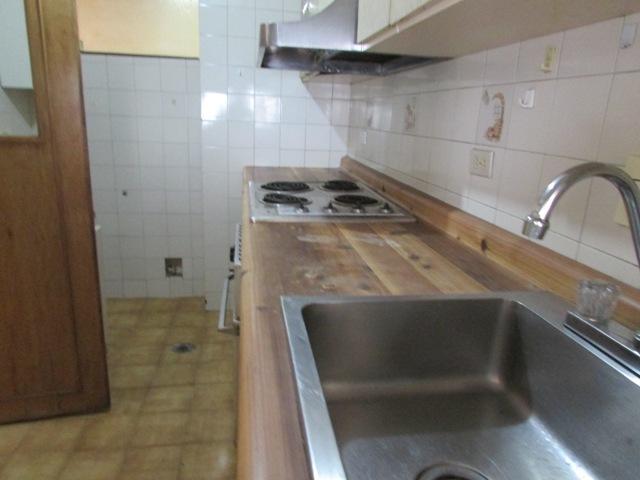 Apartamento en Gran Colombia 11586, foto 10