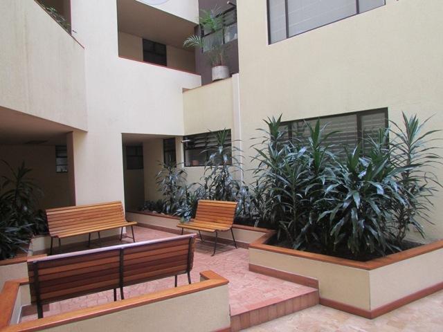 Apartamento en Gran Colombia 11586, foto 2