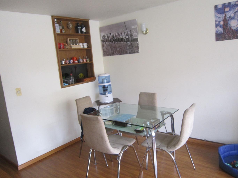 Apartamento en Gran Colombia 11586, foto 12