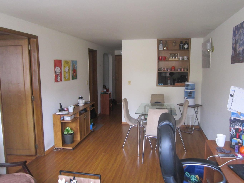 Apartamento en Gran Colombia 11586, foto 13