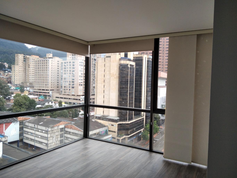 Apartamento en Santa Felisa 54326, foto 9