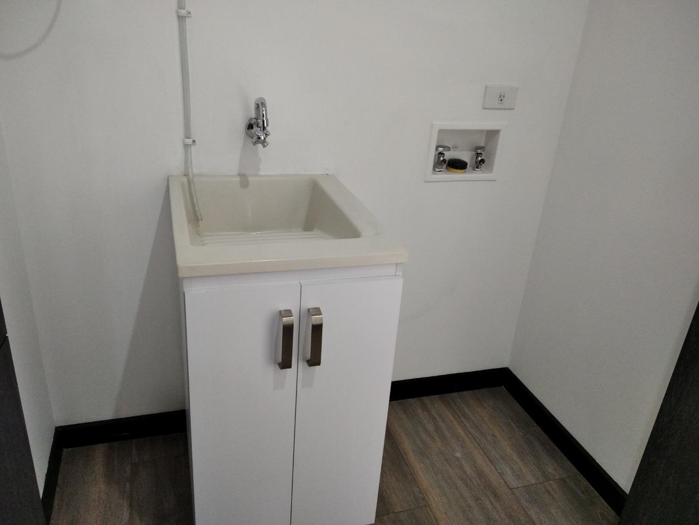 Apartamento en Santa Felisa 54326, foto 17