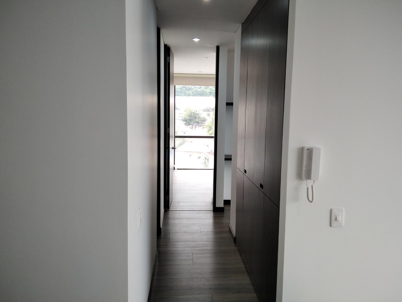 Apartamento en Santa Felisa 54326, foto 7