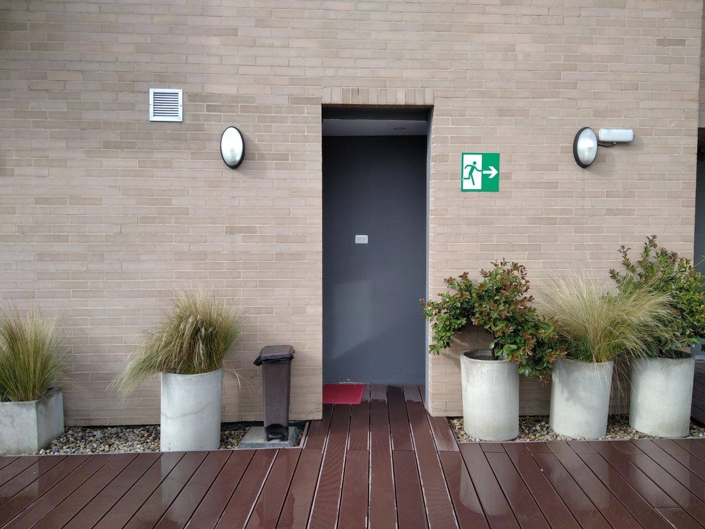 Apartamento en Santa Felisa 54326, foto 18