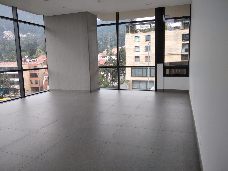 Apartamento en Santa Felisa 54326, foto 25
