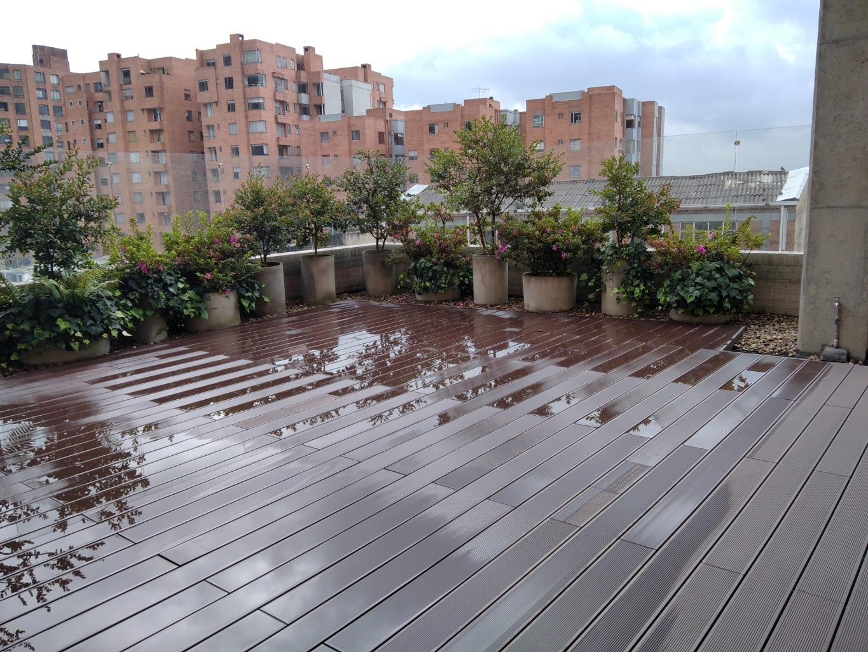 Apartamento en Santa Felisa 54326, foto 27