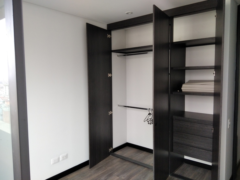 Apartamento en Santa Felisa 54326, foto 13