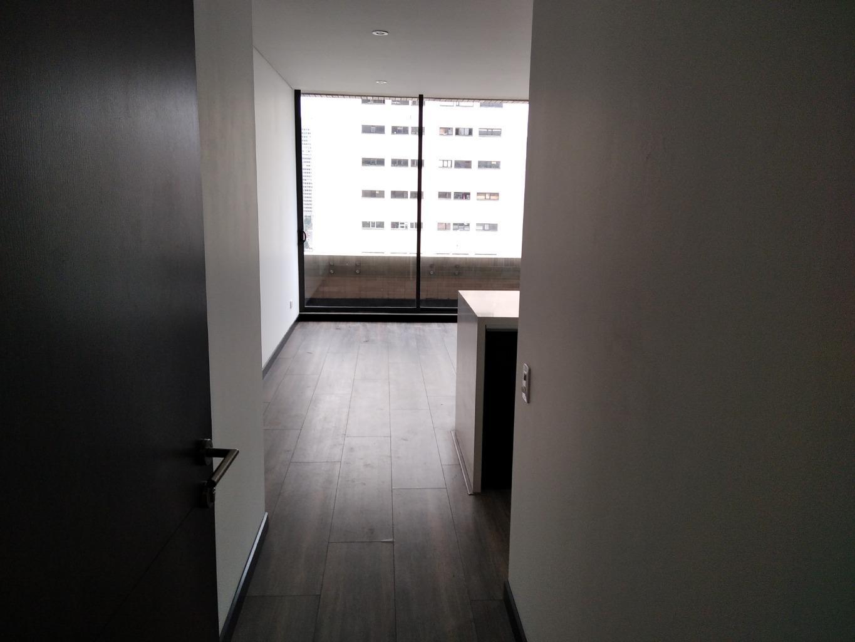 Apartamento en Santa Felisa 54326, foto 6