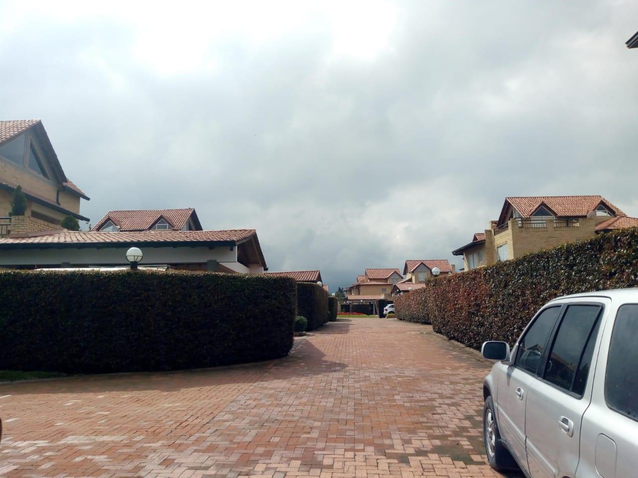 Casa en Guaymaral 4800, foto 1