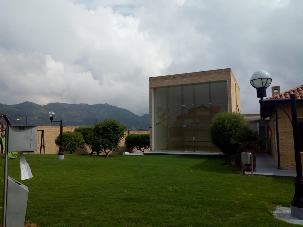 Casa en Guaymaral 4800, foto 4
