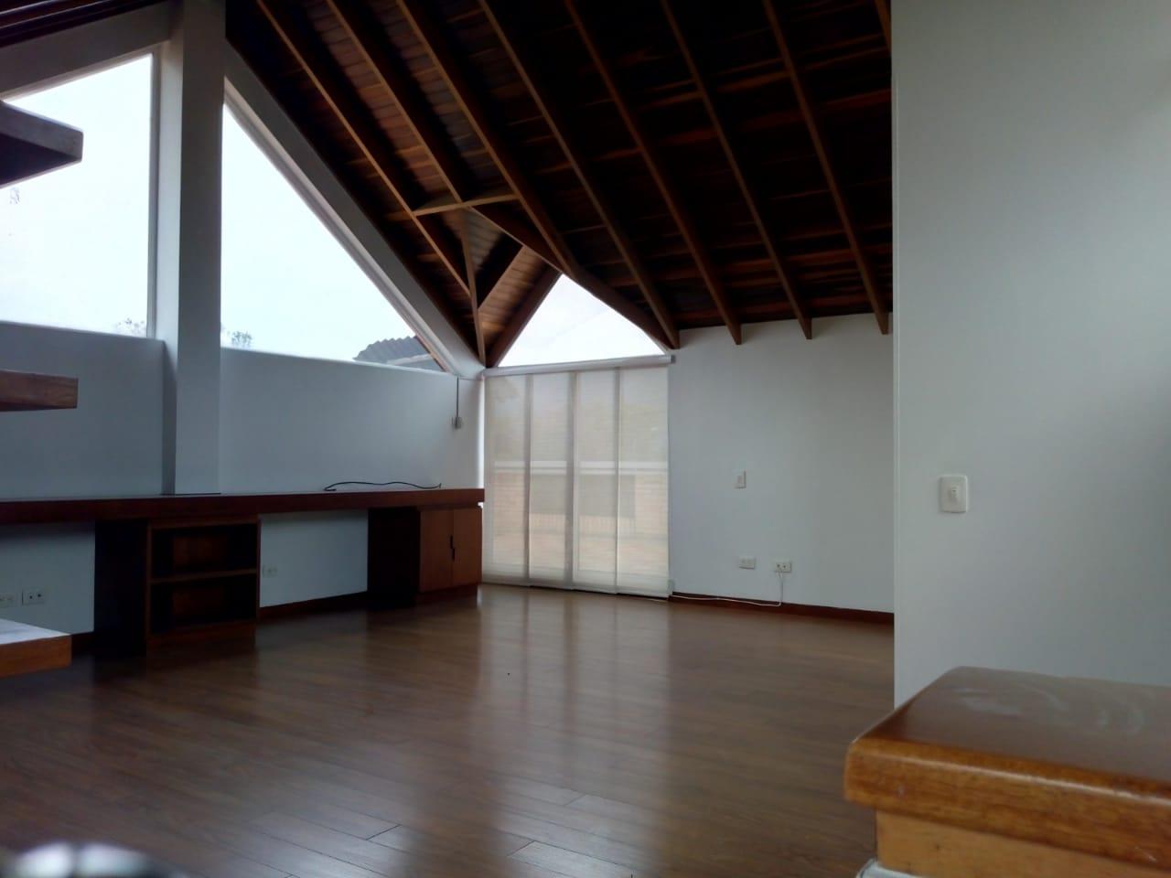 Casa en Guaymaral 4800, foto 13