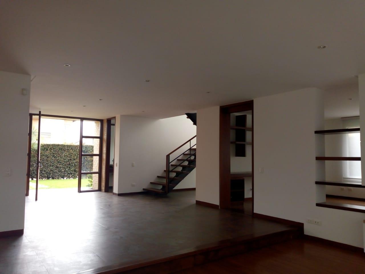 Casa en Guaymaral 4800, foto 8