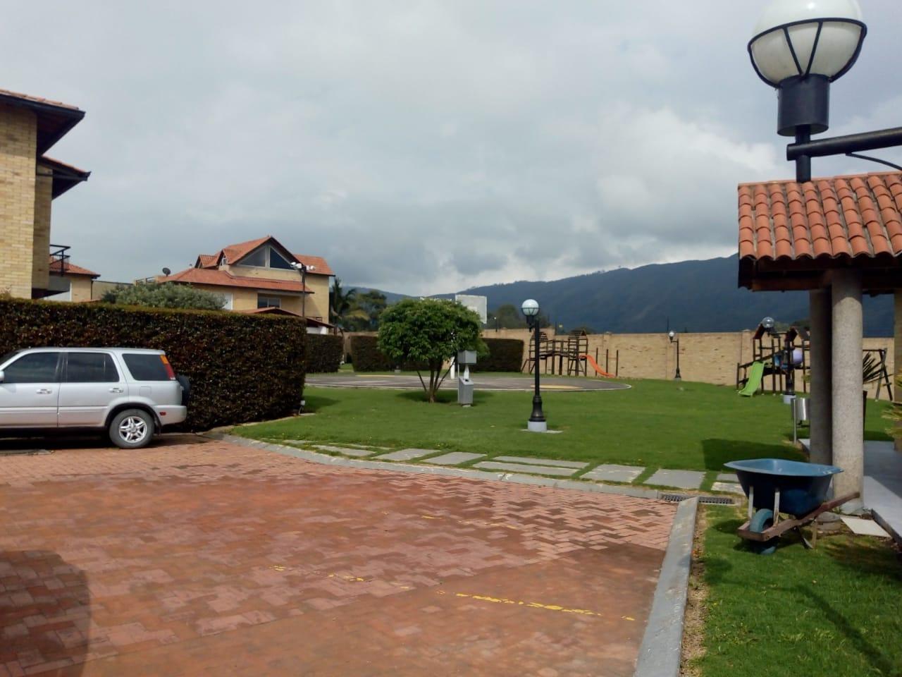 Casa en Guaymaral 4800, foto 5