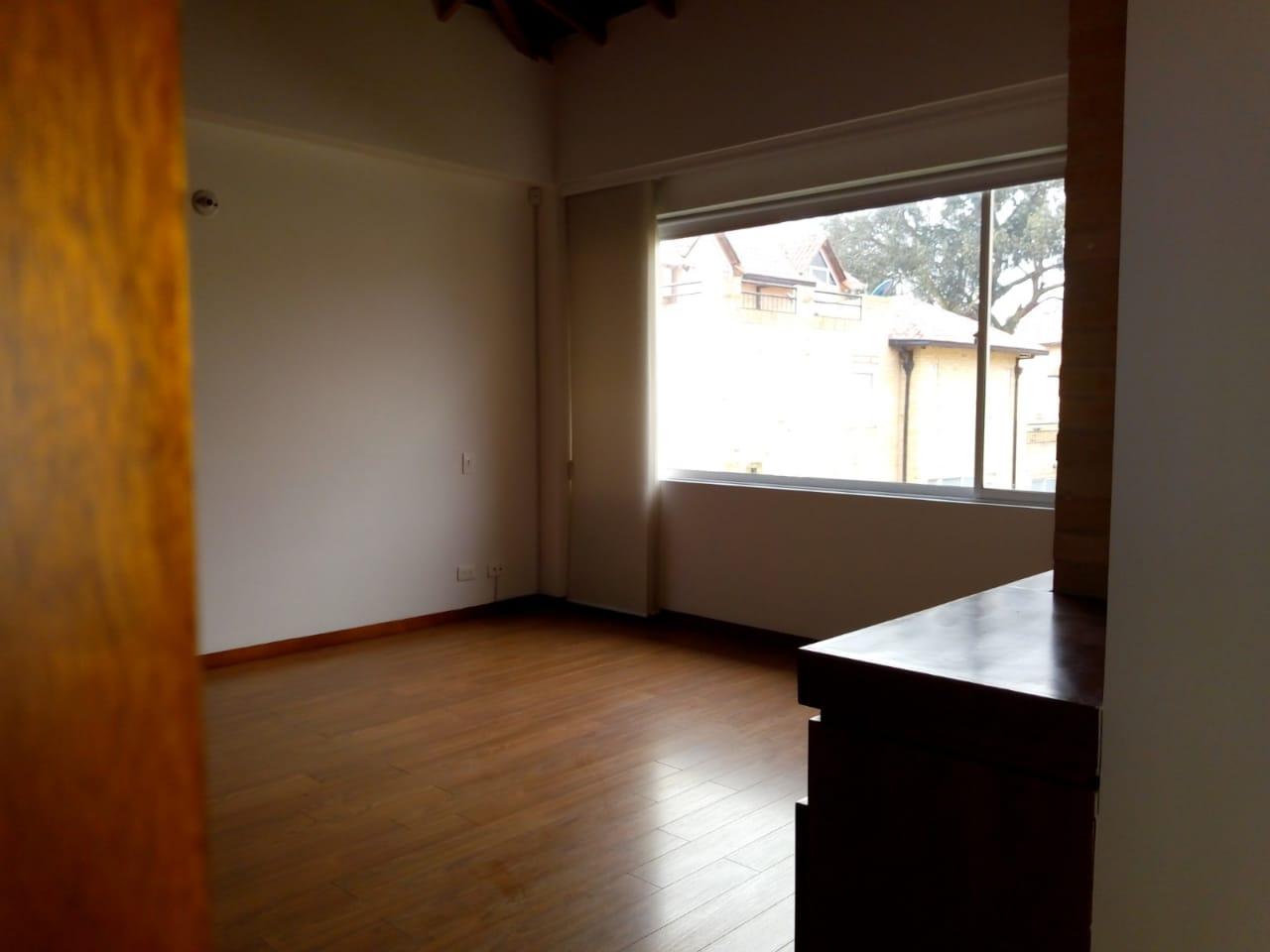 Casa en Guaymaral 4800, foto 18