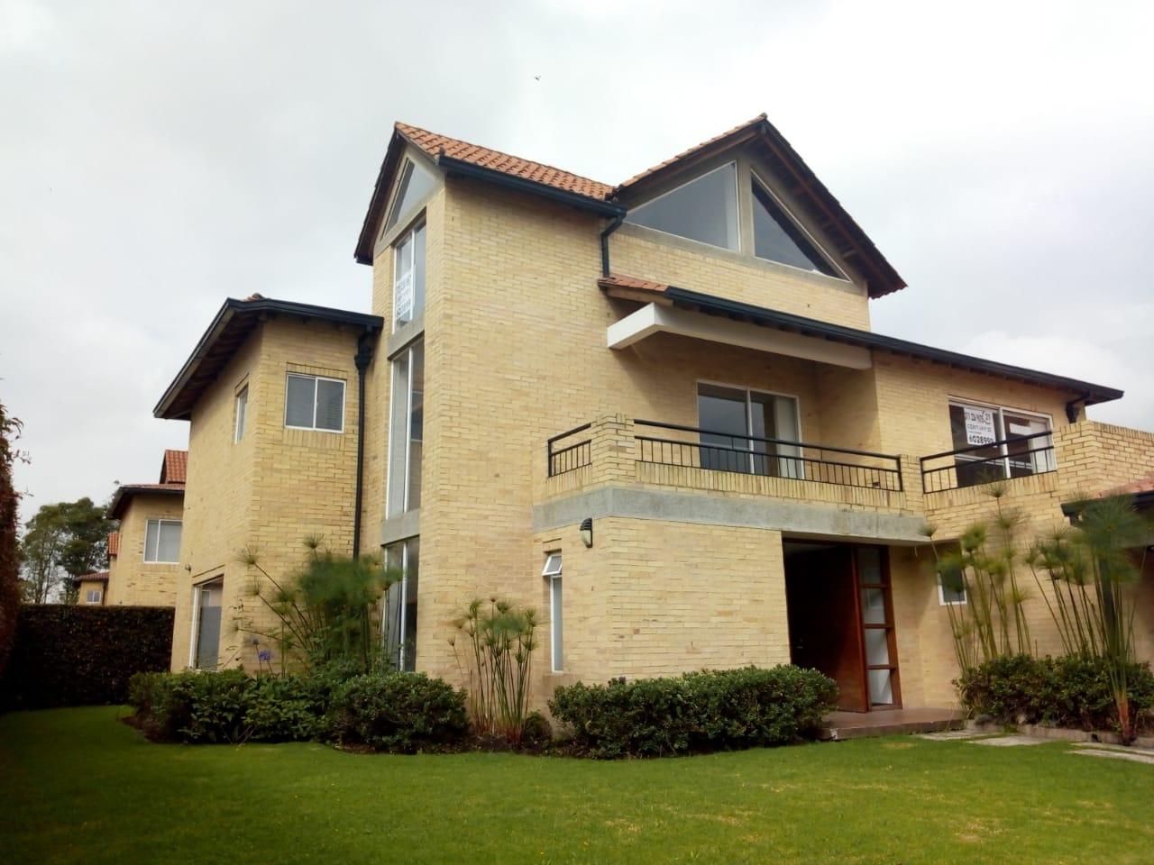 Casa en Guaymaral 4800, foto 2