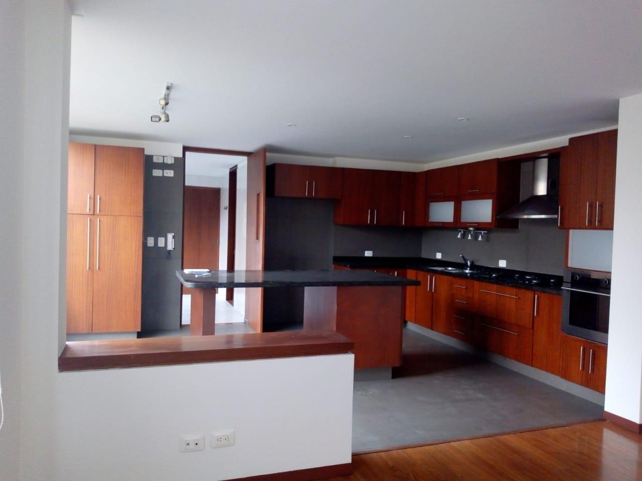Casa en Guaymaral 4800, foto 11