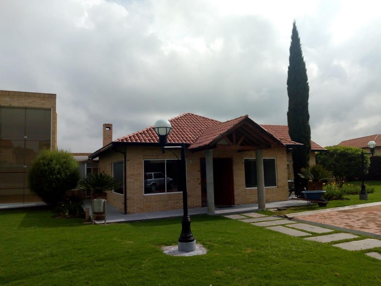Casa en Guaymaral 4800, foto 3