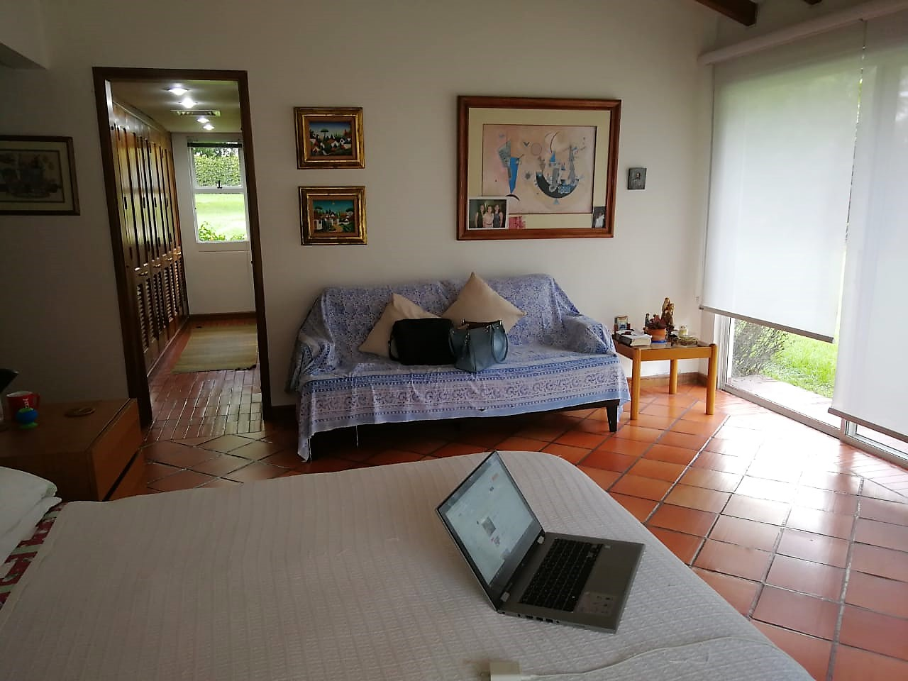 Casa en Pendiente, IBAGUE 470, foto 14